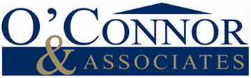O'Connor & Associates, LLC logo